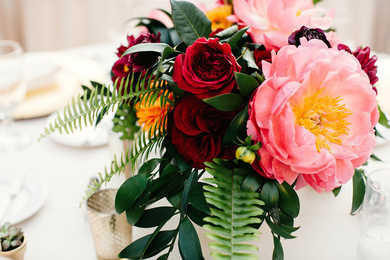 confettiskies.com | Confetti Skies Event Planning | Franciscan Gardens Weddings | Southern California Wedding Planner and Designer | Cami Jane Photography _ (37).jpg