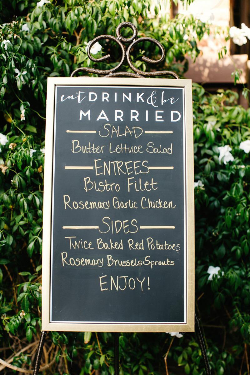 confettiskies.com | Confetti Skies Event Planning | Franciscan Gardens Weddings | Southern California Wedding Planner and Designer | Cami Jane Photography _ (36).jpg