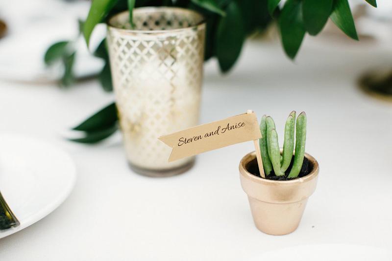 confettiskies.com | Confetti Skies Event Planning | Franciscan Gardens Weddings | Southern California Wedding Planner and Designer | Cami Jane Photography _ (38).jpg