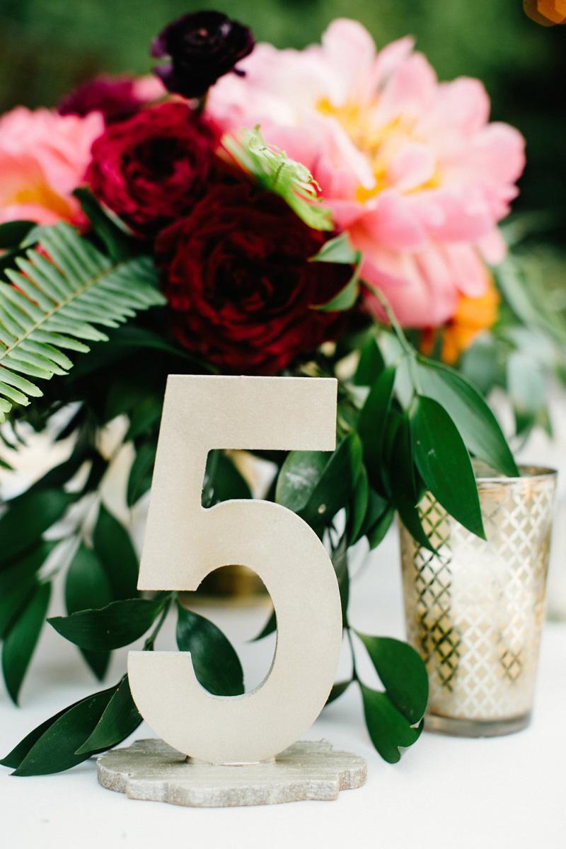 confettiskies.com | Confetti Skies Event Planning | Franciscan Gardens Weddings | Southern California Wedding Planner and Designer | Cami Jane Photography _ (39).jpg