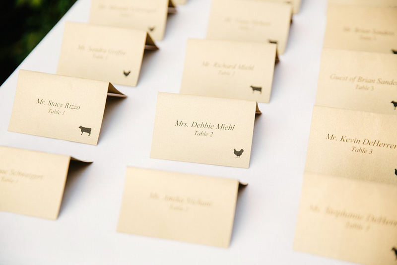 confettiskies.com | Confetti Skies Event Planning | Franciscan Gardens Weddings | Southern California Wedding Planner and Designer | Cami Jane Photography _ (41).jpg