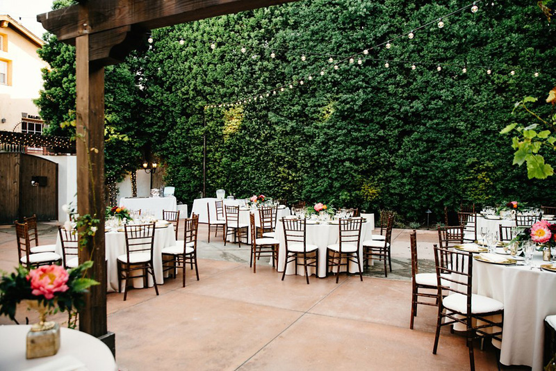 confettiskies.com | Confetti Skies Event Planning | Franciscan Gardens Weddings | Southern California Wedding Planner and Designer | Cami Jane Photography _ (45).jpg
