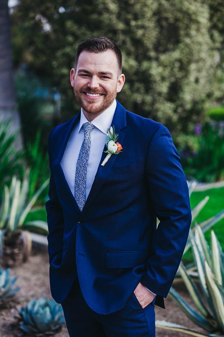 Greenery Filled Pasadena Wedding At The Maxwell House_0005.jpg