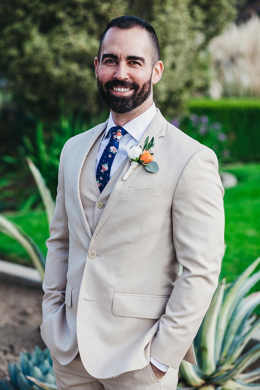 Greenery Filled Pasadena Wedding At The Maxwell House_0006.jpg
