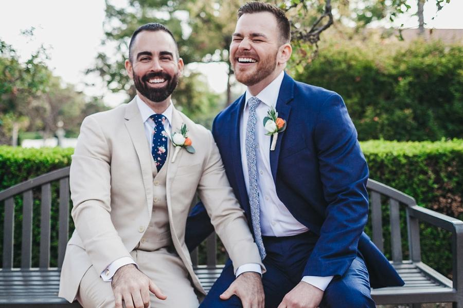 Greenery Filled Pasadena Wedding At The Maxwell House_0007.jpg