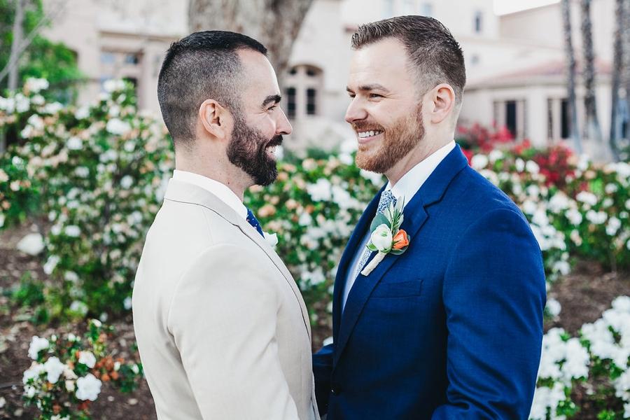 Greenery Filled Pasadena Wedding At The Maxwell House_0010.jpg