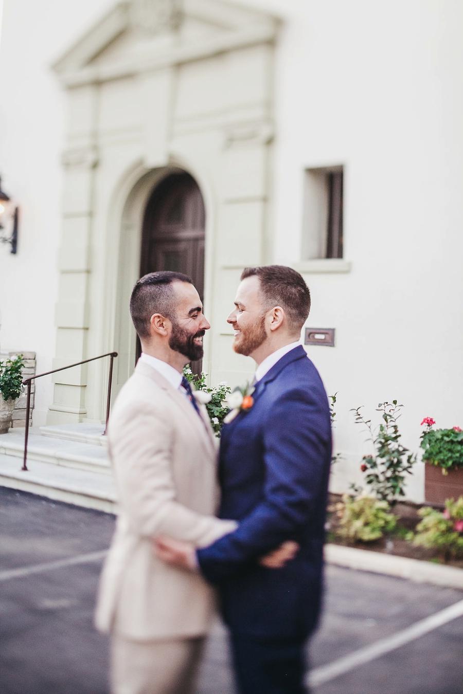 Greenery Filled Pasadena Wedding At The Maxwell House_0012.jpg