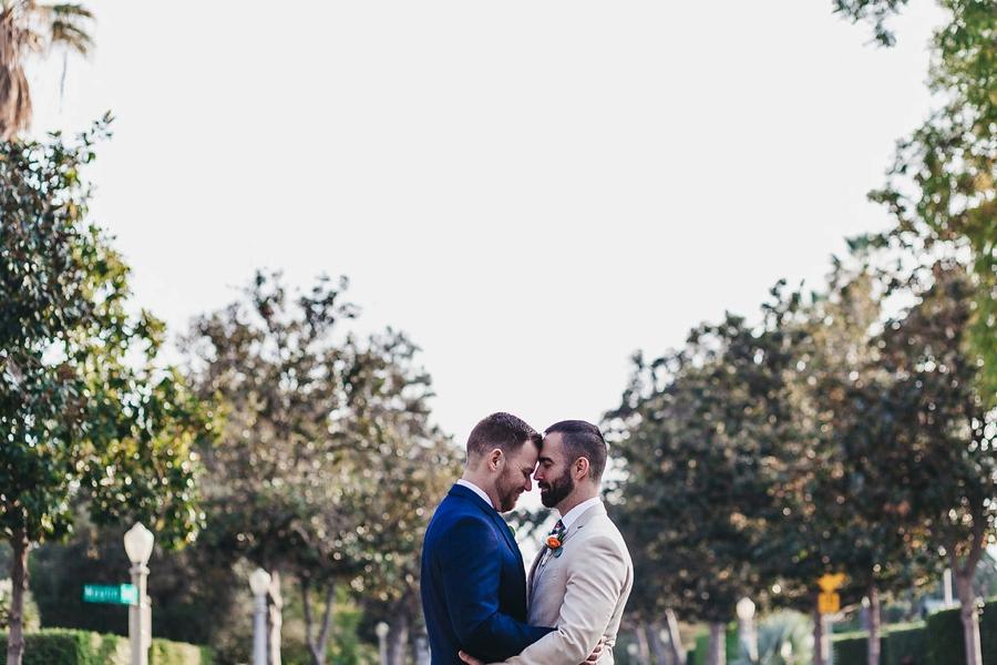 Greenery Filled Pasadena Wedding At The Maxwell House_0013.jpg