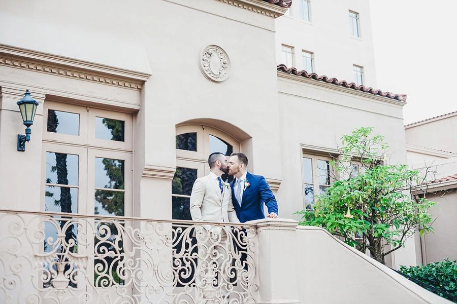 Greenery Filled Pasadena Wedding At The Maxwell House_0015.jpg