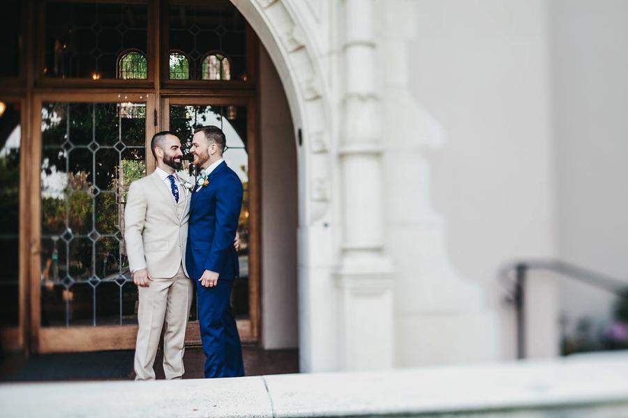 Greenery Filled Pasadena Wedding At The Maxwell House_0017.jpg