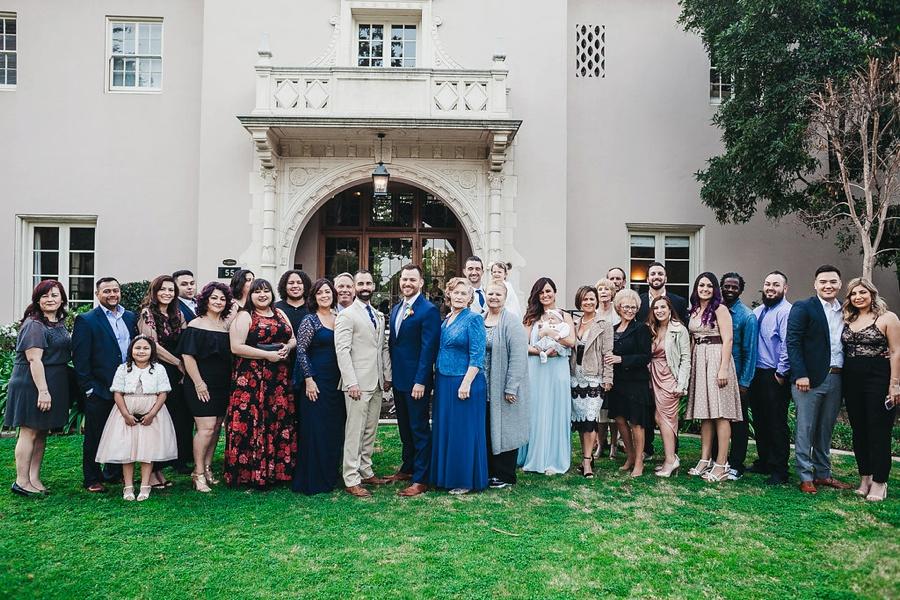 Greenery Filled Pasadena Wedding At The Maxwell House_0018.jpg