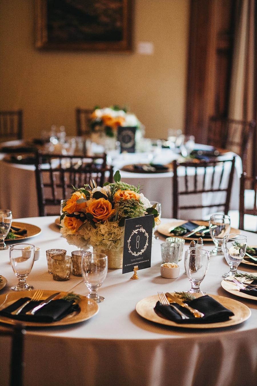 Greenery Filled Pasadena Wedding At The Maxwell House_0019.jpg