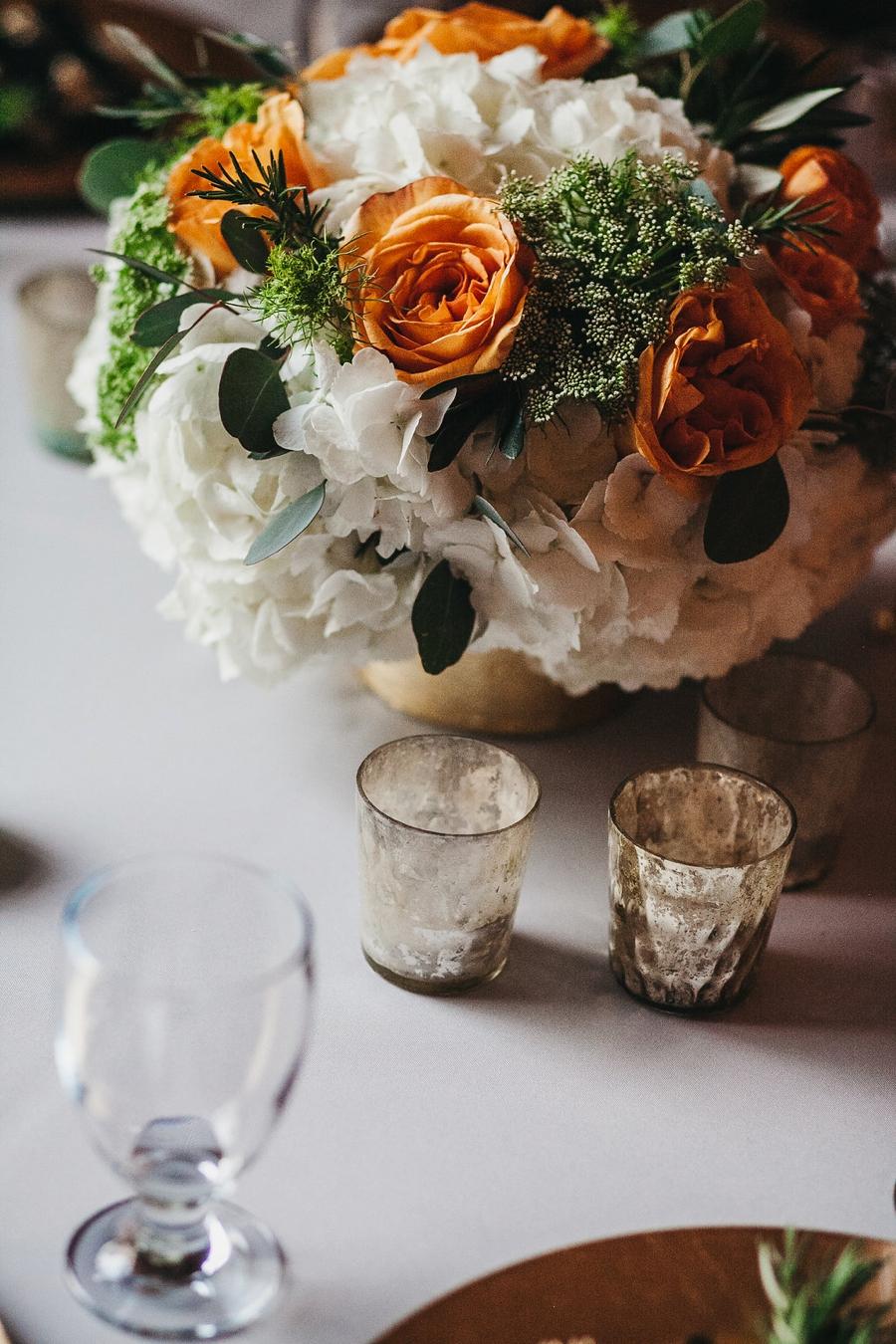 Greenery Filled Pasadena Wedding At The Maxwell House_0020.jpg