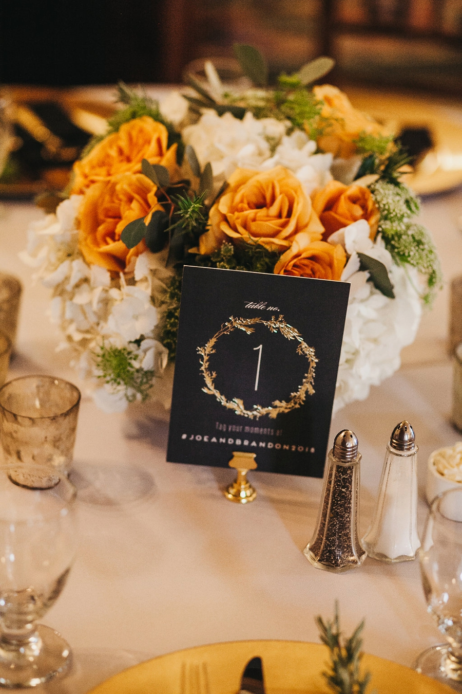 Greenery Filled Pasadena Wedding At The Maxwell House_0022.jpg