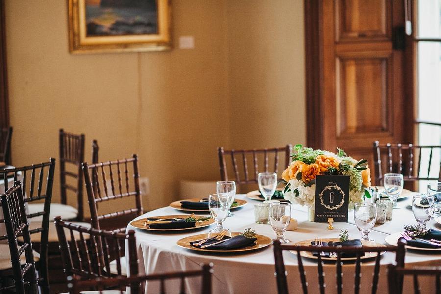 Greenery Filled Pasadena Wedding At The Maxwell House_0023.jpg