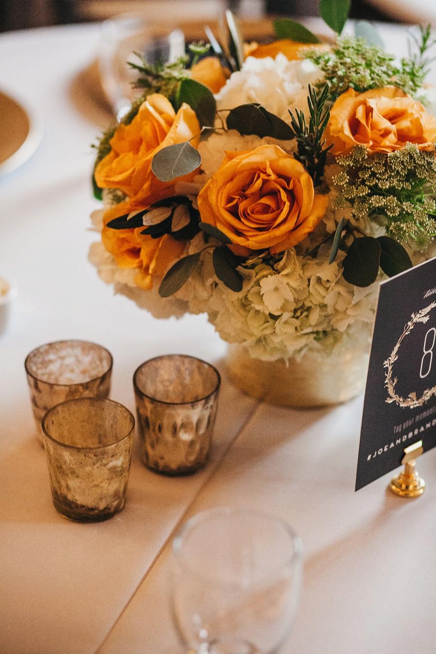 Greenery Filled Pasadena Wedding At The Maxwell House_0024.jpg