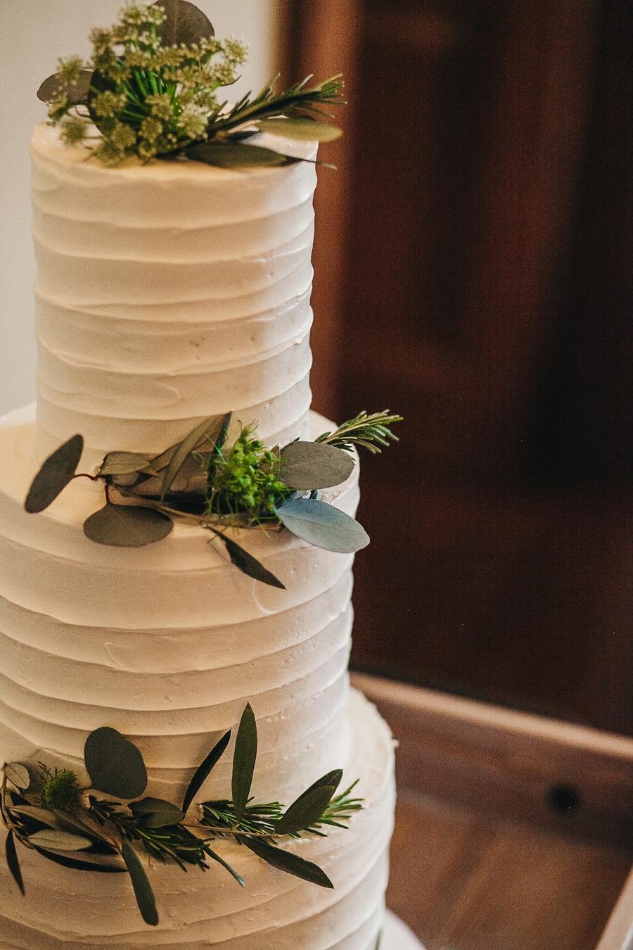 Greenery Filled Pasadena Wedding At The Maxwell House_0025.jpg