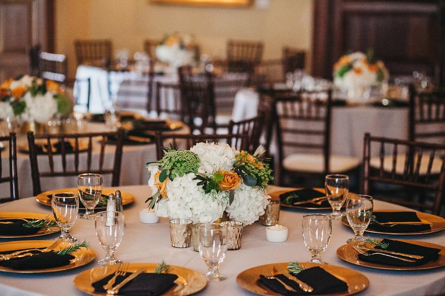 Greenery Filled Pasadena Wedding At The Maxwell House_0027.jpg