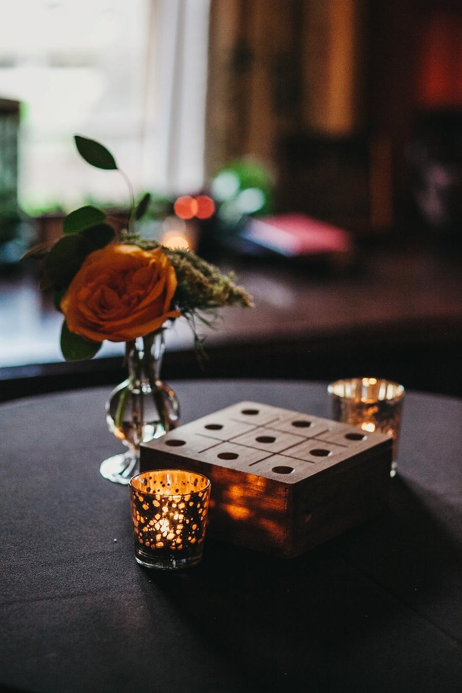 Greenery Filled Pasadena Wedding At The Maxwell House_0028.jpg
