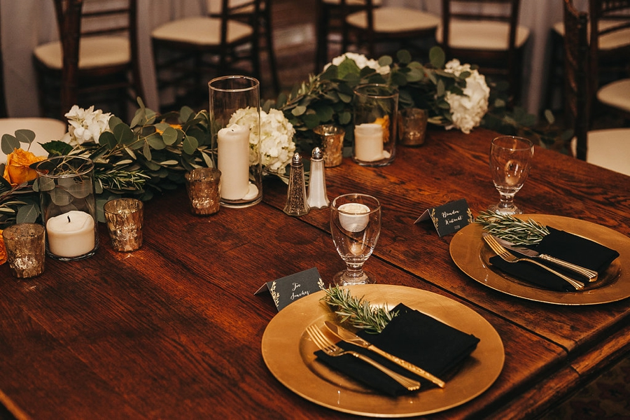 Greenery Filled Pasadena Wedding At The Maxwell House_0029.jpg