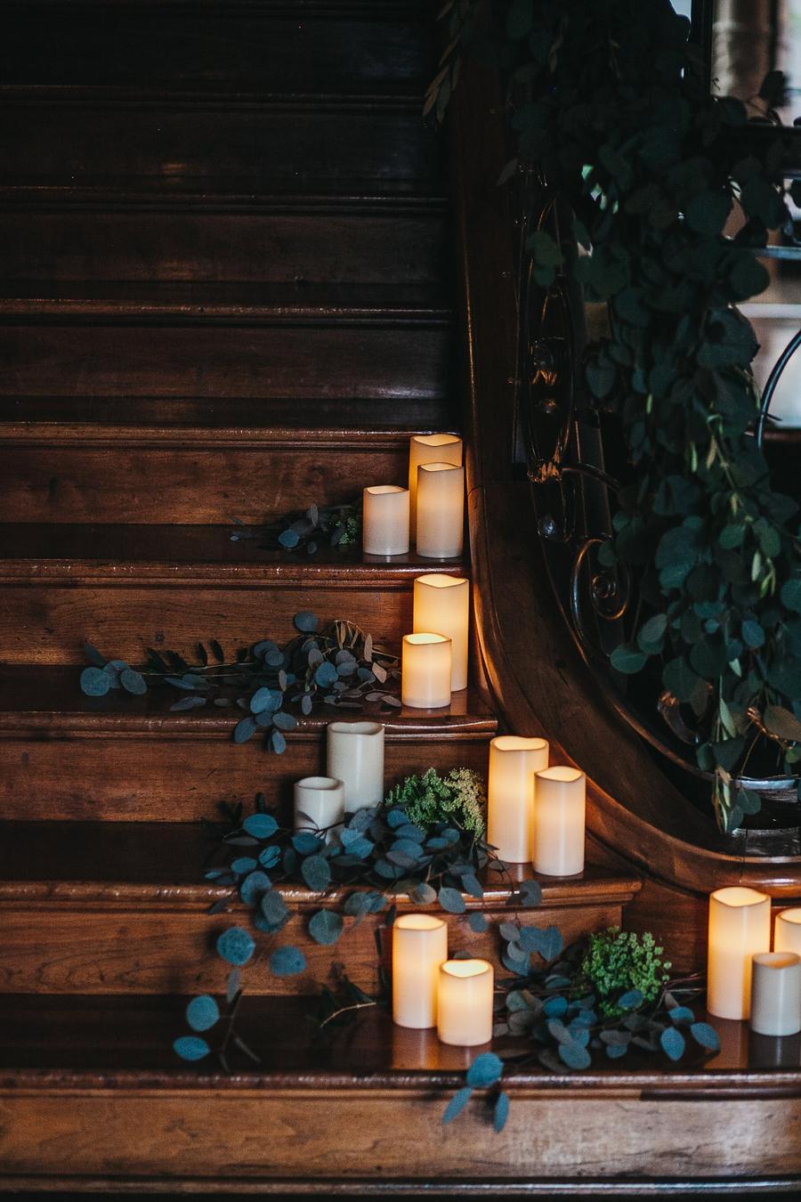 Greenery Filled Pasadena Wedding At The Maxwell House_0030.jpg