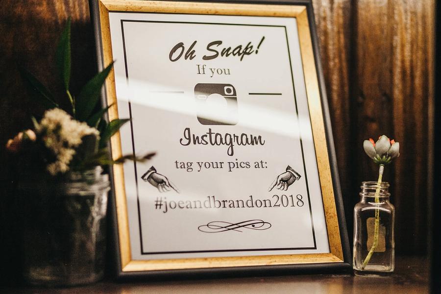 Greenery Filled Pasadena Wedding At The Maxwell House_0039.jpg