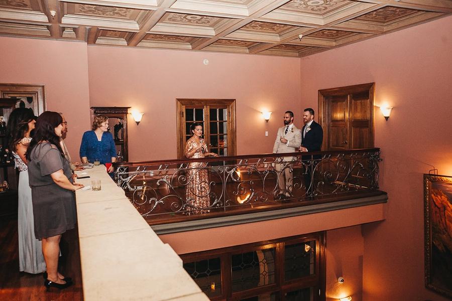 Greenery Filled Pasadena Wedding At The Maxwell House_0046.jpg