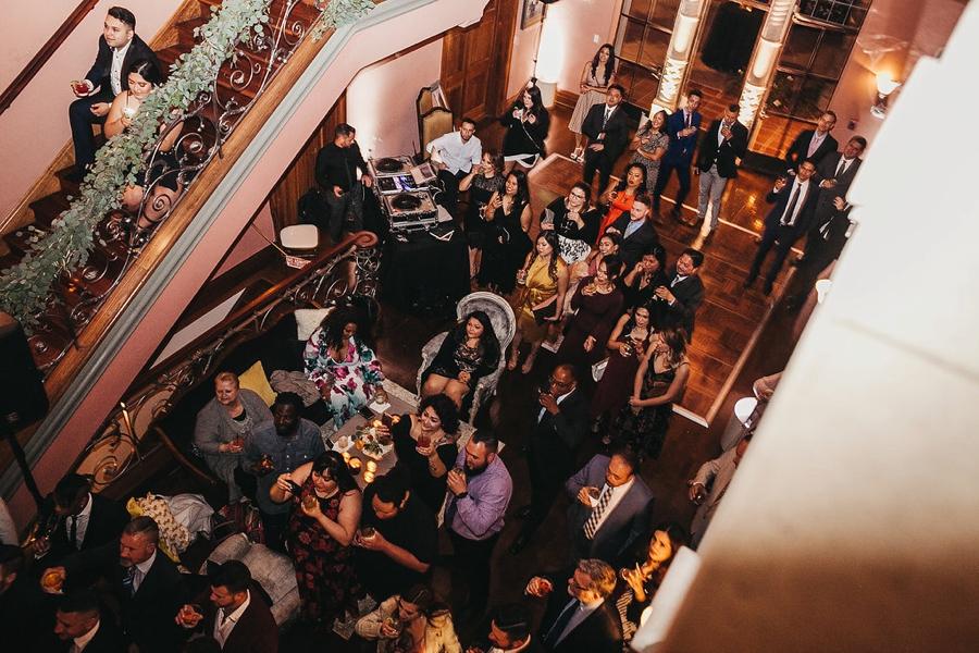 Greenery Filled Pasadena Wedding At The Maxwell House_0047.jpg