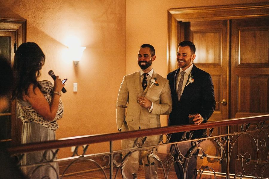 Greenery Filled Pasadena Wedding At The Maxwell House_0049.jpg