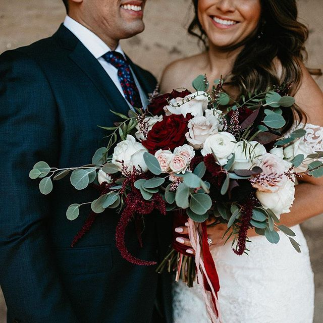 Bouquet vibes for this gorgeous Sunday! ___ Vendor love 💕  Coordination: @confettiskies Florist: @beautifulsavageflowers Photography: @loveandexploration DJ: @elevatedpulse Mariachi Band: @mariachiromanza Venue: @franciscangardens  Catering: @24carrotscatering Cake: @graceandhoneycakes Photo Booth: @pixsterphotobooth Hair + Makeup: @carmen_mua @jessinstabeauty Wedding Dress: @blushbridalcouture  Bridesmaids Dresses: @bellabridesmaids  Suits: @groomsgrotto . . . . #confettiskies #sanjuancapistrano #missionsanjuancapistrano #franciscangardens #sanjuancap #franciscangardenswedding