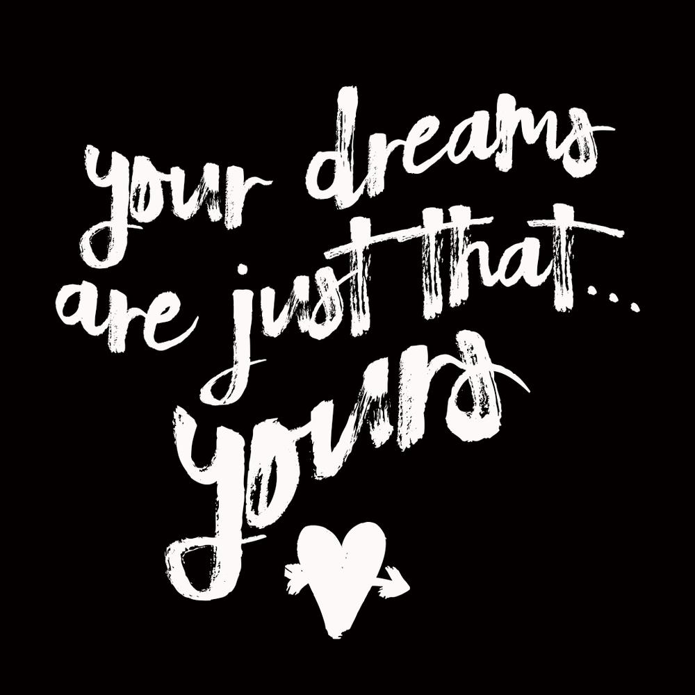 dreams3.png