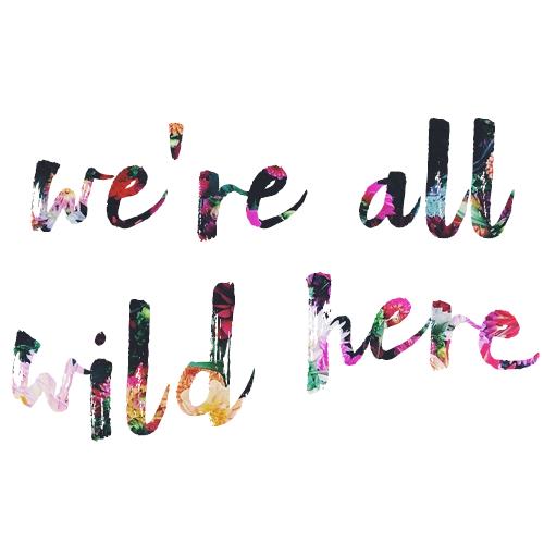 we'rewild.png