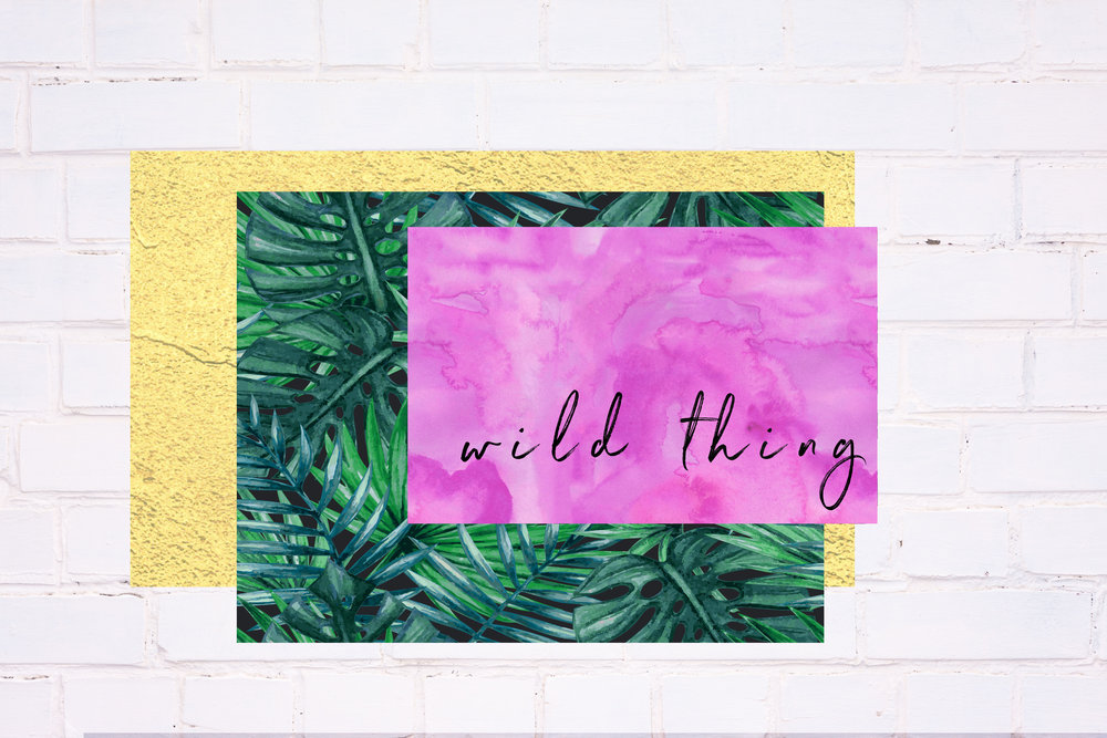 wildthing.jpg