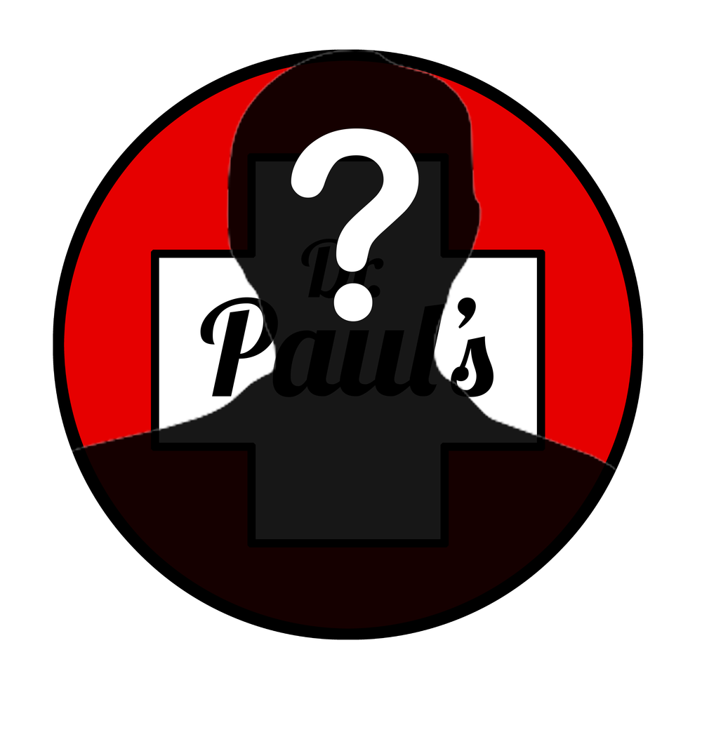 who is drpauls.png