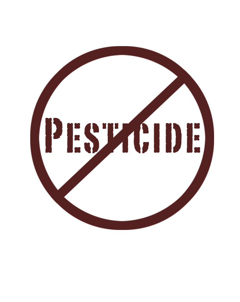 nopesticides.png