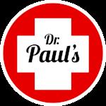 drpauls_logo.png