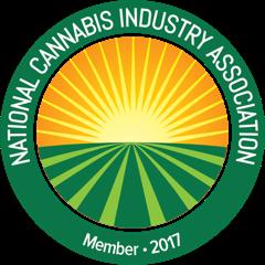Member Badge 2017 copy.png