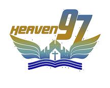 KHVN New Logo.png