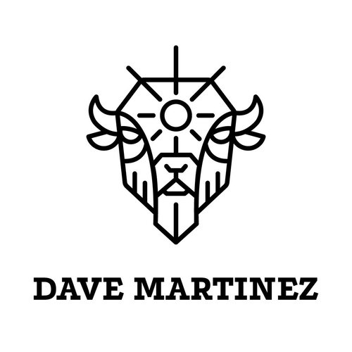 The Dave Martinez