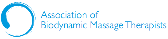 abmt_logo.jpg