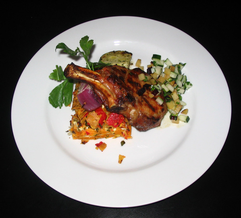 Grilled Pork Chop 2.jpg