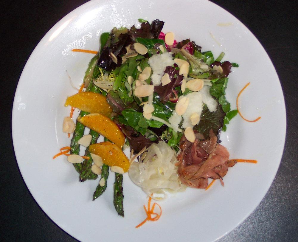 megan & joseph's weding 4-29-06 salad top.jpg