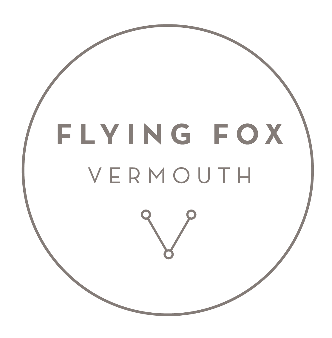 FLYING FOX VERMOUTH