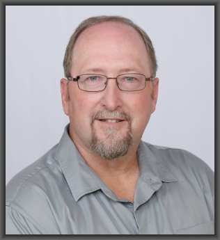 Keith Kesler  Office Manager  Dallas  O: 972-602-0200  keith@championsmarketing.net