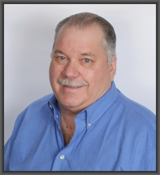 Mike Stewart  Founder / Consulting / Accounting Houston  C: 713-562-0915   mike@championsmarketing.net