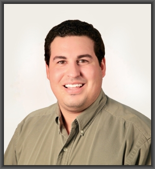 Jonathan Ware  Inside Sales  Dallas  O: 972-602-0200  jonathan@championsmarketing.net