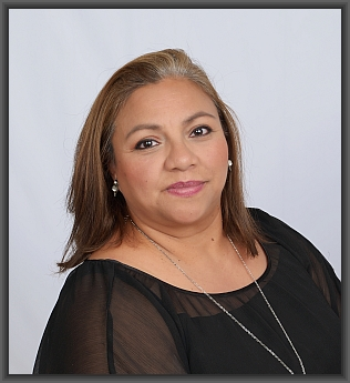 Adriana Meraz  Office Manager  Houston  O: 281-955-6580  adriana@championsmarketing.net