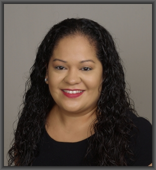 Jessica Chavez  Inside Sales Houston O: 281-955-6580  jessica@championsmarketing.net