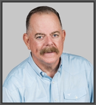 Phil Rockett  Outside Sales North Texas, San Antonio C: 325-370-3131  rockett@championsmarketing.net