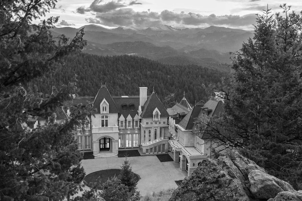 Mountain-Chateau-Mansion-Colorado_28.jpg